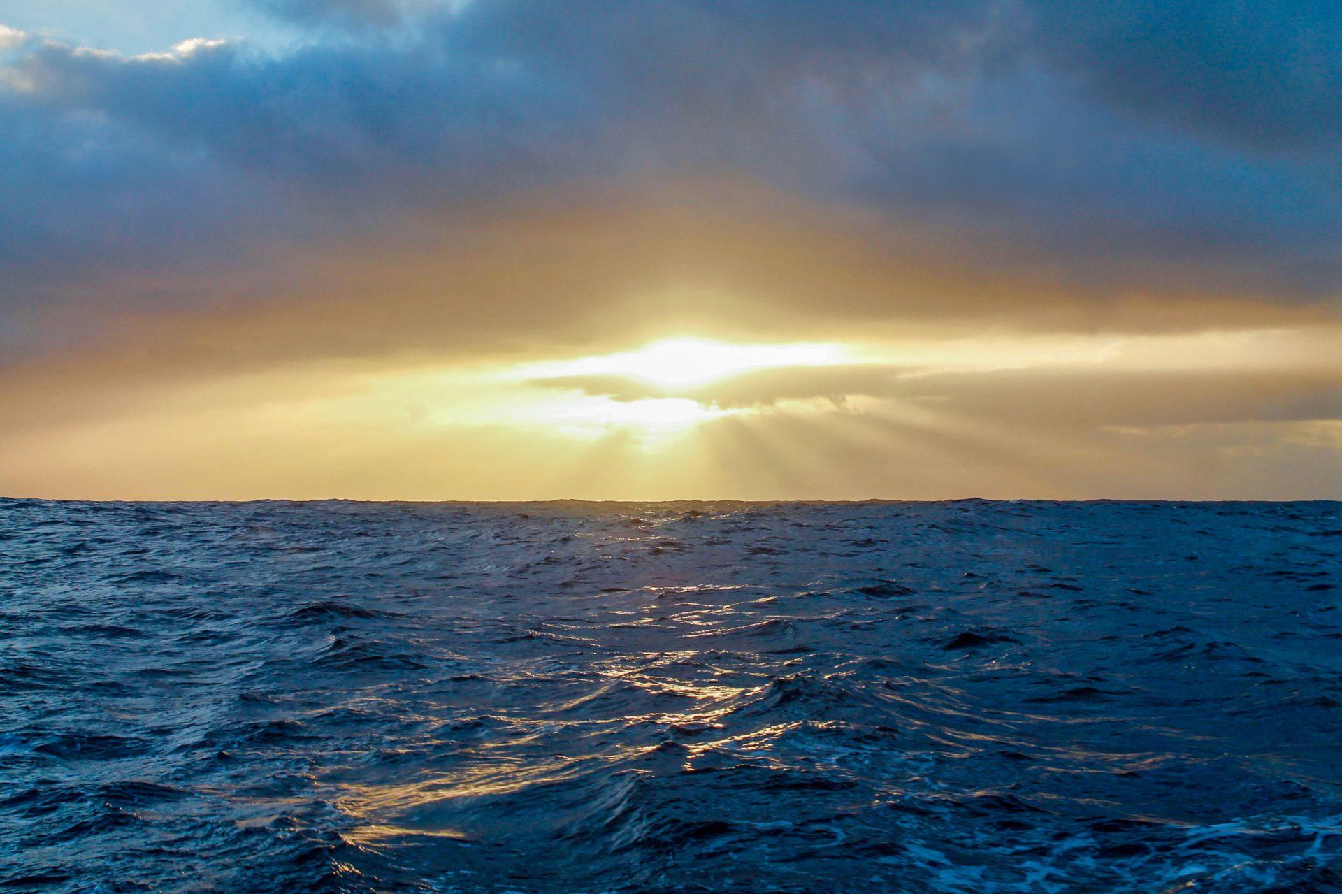 проходит воды мирового океана картинки залить