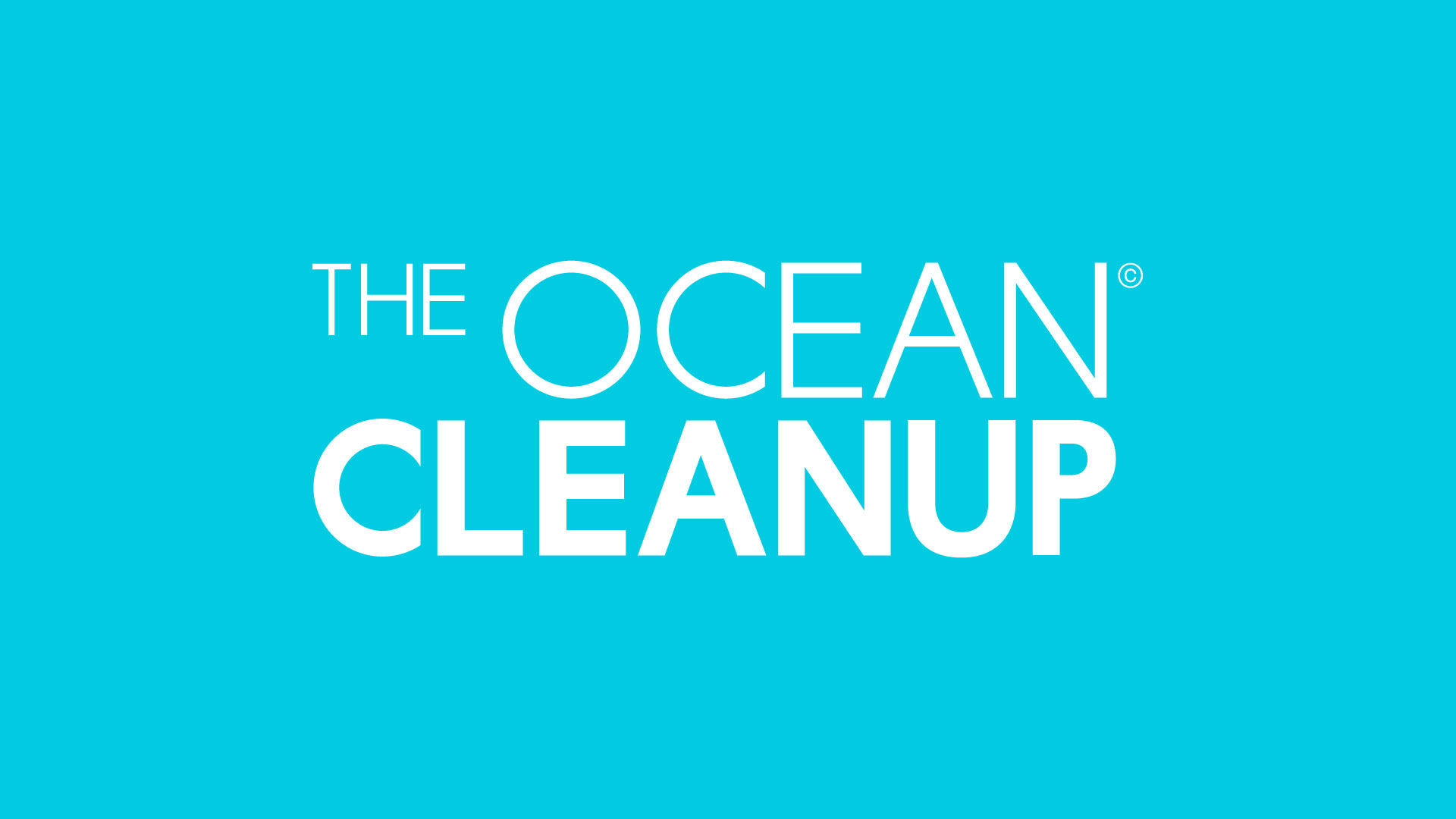 Scientific Publications | The Ocean Cleanup