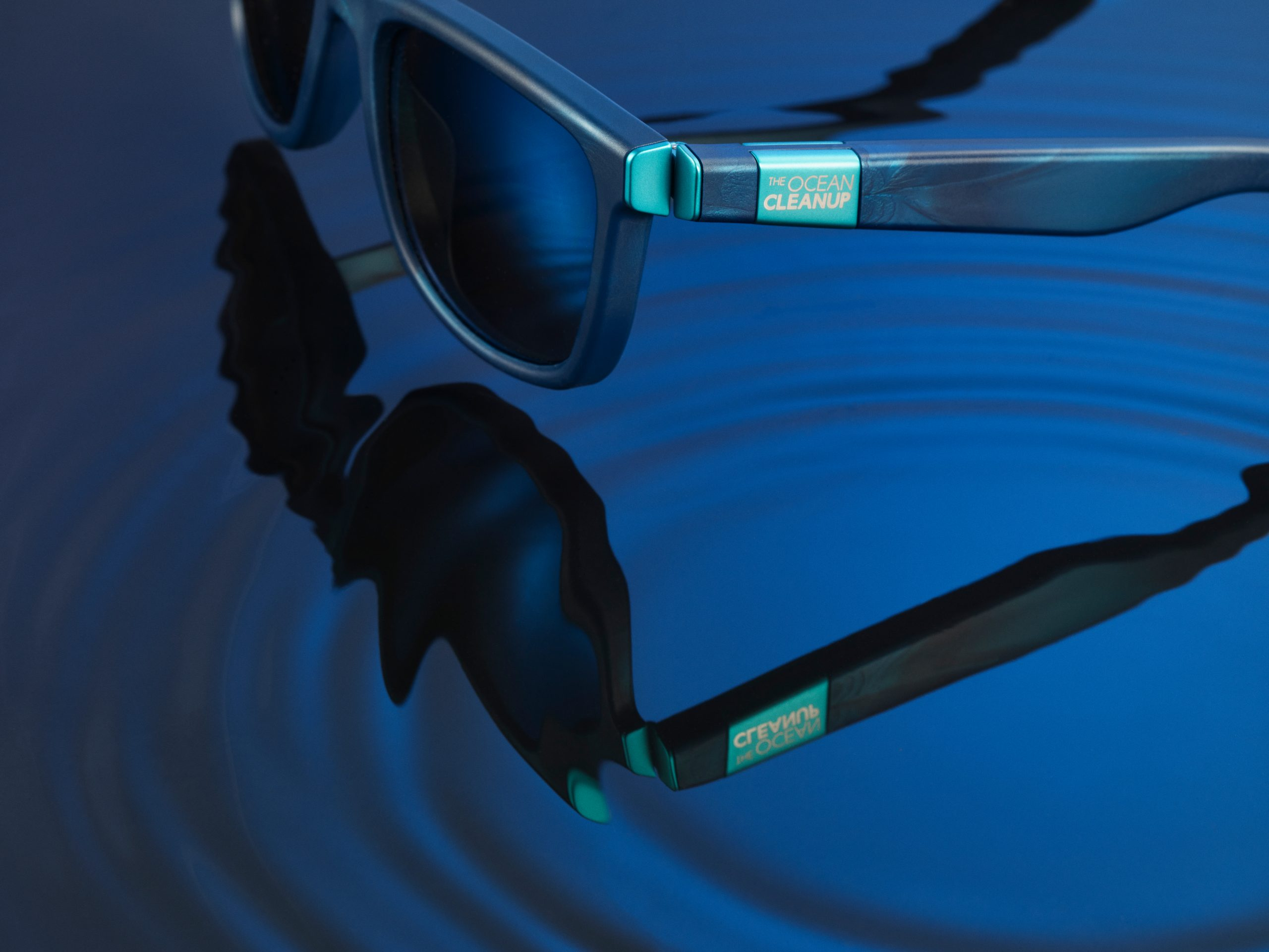 TheOceanCleanup Sunglasses HiRes 9.1 1 scaled - floomedia