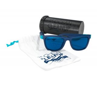 The Ocean Cleanup The Ocean Cleanup sunglasses