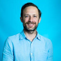 Profile image of Joel