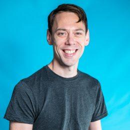 Profile image of Glen