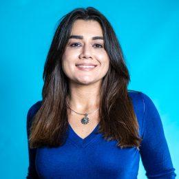 Profile image of Leticia