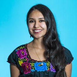Profile image of Ana Alejandra